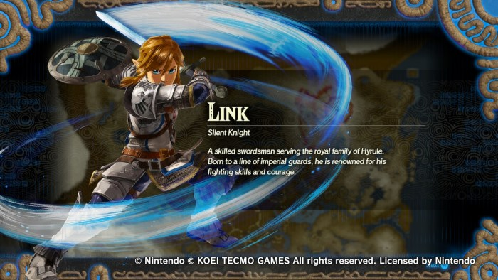 Guide Hyrule Warriors Age Of Calamity Unlockable Characters Miketendo64