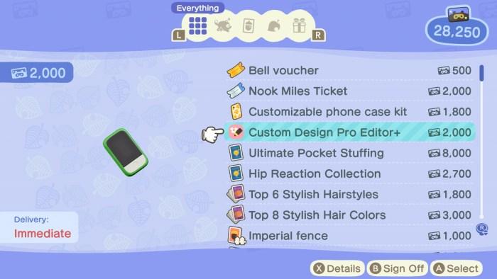 Custom Pro Designs
