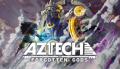 Aztech Forgotten Gods