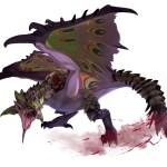 Monster Hunter Stories 2 Monsties