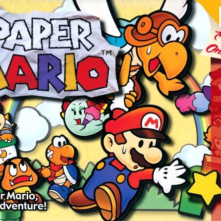 PaperMario_NSO_Boxart