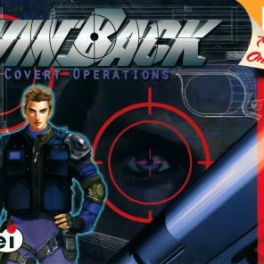 Winback_NSO_Boxart
