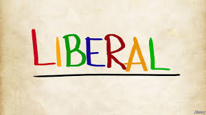 liberal2