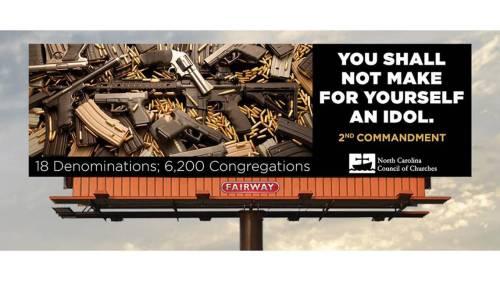 billboard16x9