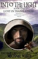 lost in translation book 1 take 3