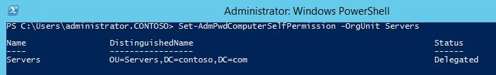 LAPS_SCCM_machine_permission