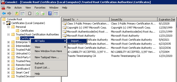 certreq_certMMC_import