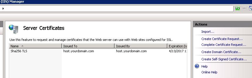 certreq_installed
