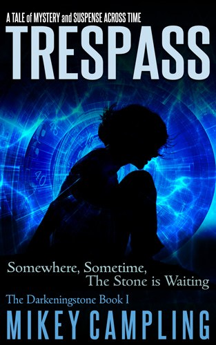 free sci-fi time travel book - free ebook
