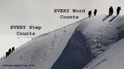 every-word-counts-wallpaper-thm