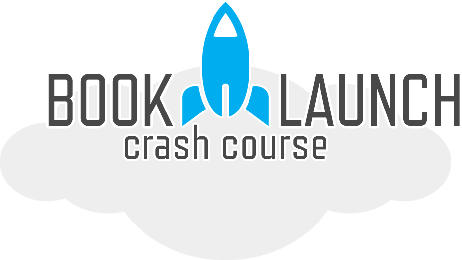 The Book Launch Crash Course from Tim Grahl