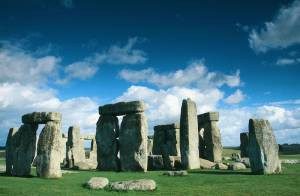 Neolithic – Ancient History Encyclopedia