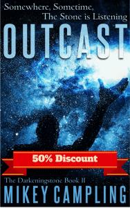 50% outcast 500×800