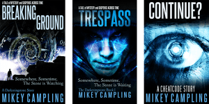 free-book-covers-600×300