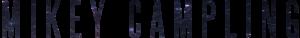 author-logo-text-dark-texture