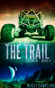 the-trail-ebook-dec-17-313×500