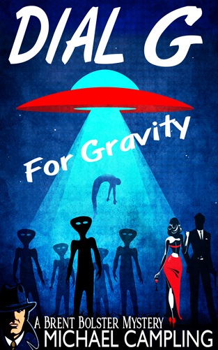 Giveaway – Win a Free Copy of Dial G for Gravity