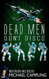 dead-men-feb-2019-sml