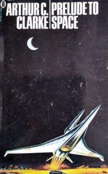 vintage sfpaperbacvks-005