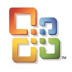 ms_office_logo