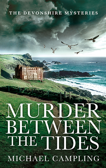 A New Devonshire Mystery