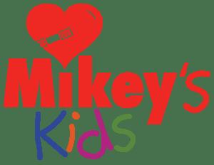 Mikey Kids