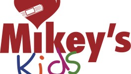 Mikey's Kids – The Mikey At Home Program