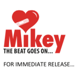 The Mikey Network is Working with OCA To Make Going To Camp Safer and More Worry-Free