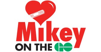 mikey-on-the-go