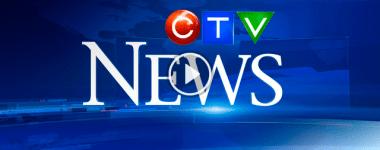 eva-ctv-news