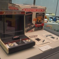 """レアなゲームもいっぱい!京都・城陽市にて開催されている展示「CONTINUE~""""ゲーム""""90年の歴史〜」に行ってきました!"""