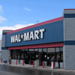 Walmart Grocery Stores and Walmart Stores Near Me