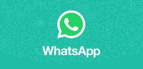 Whatsapp conversation/chat shortcut you never knew existed