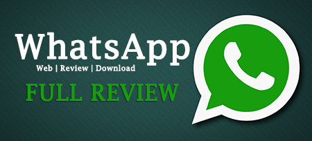 whatsapp-web-review_download_pc
