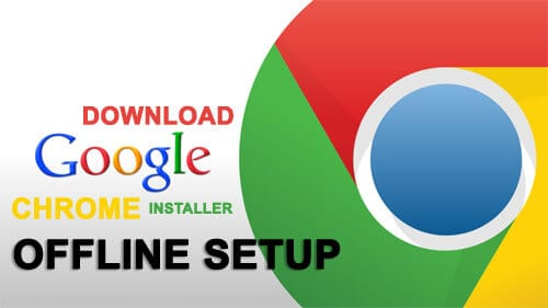 Download Google Chrome, Free Offline and Online Installer - MikiGuru