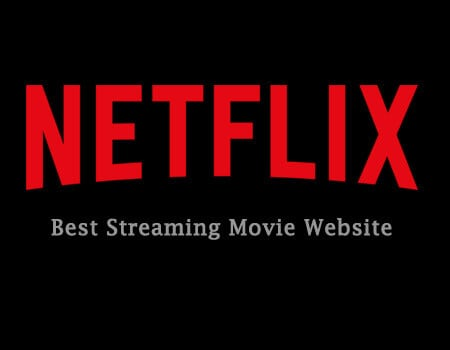 Netflix best movies download and sign in