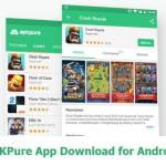 APKPure App download for Android – Full apk Downloader