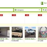 Gumtree Capetown South Africa - Gumtree co za let's you sell
