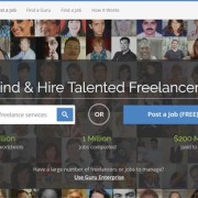 Guru-Hire-Quality-Freelancers-And-Find-Freelance-Jobs