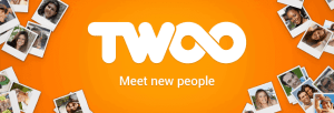 Twoo - An online Dating Site to meet new friends - www.twoo.com