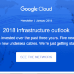 Google $30 billion Dollars Project – Expansion of infrastructures. Find out what it is