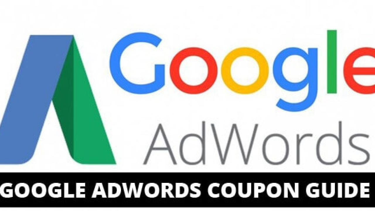 How to add Google Adwords Coupon Promotional code - MikiGuru