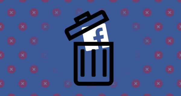 delete-facebook-data