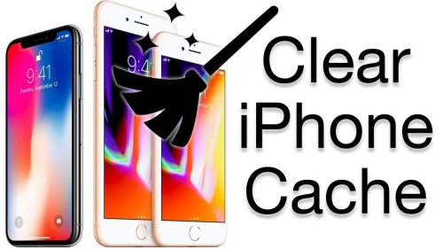 Clear Cache Fix: How to Clear Cache on iPhone or iPad