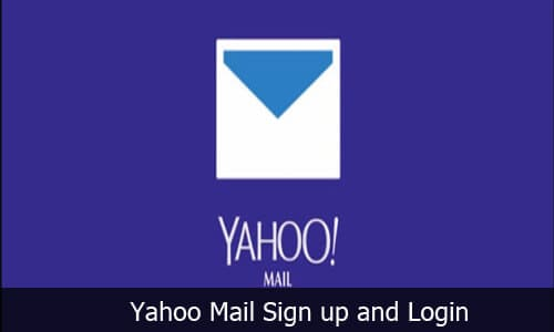 Yahoo Mail sign in: How to Login and Create Yahoo Email