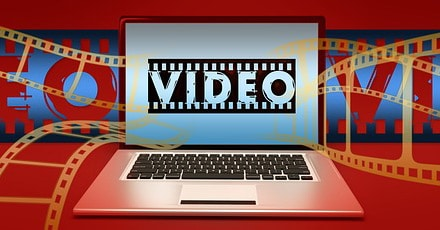 free movie downloads no sign up fees or download fees