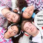 Apple Music: Know more about Apple Music Family Share