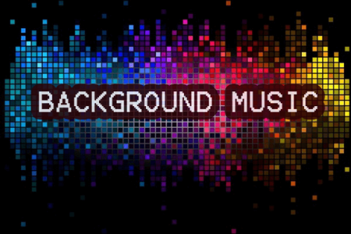 Best Sources to Get Background Music for Videos