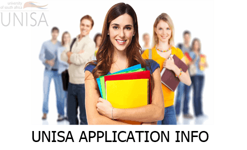 Unisa Login and Registration | Complete Info on unisa Application Process