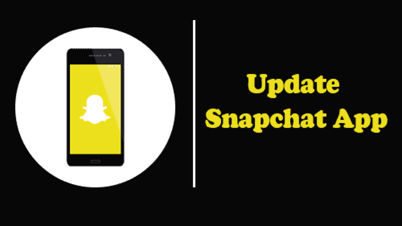 Update:: Snapchat App | Enjoy New Features on iPhone and Android